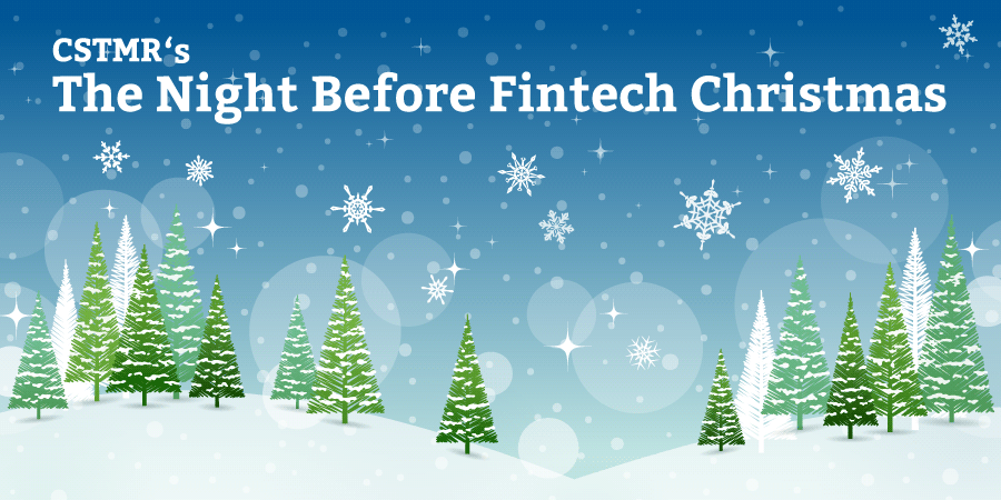 cstmr-fintech-holiday-blog-lrg